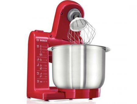Bosch - Robot Da Cucina Mum44r1