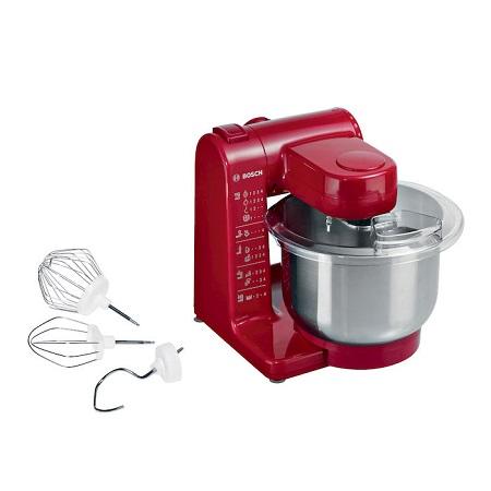 Bosch Robot da cucina - Robot Da Cucina Mum44r1