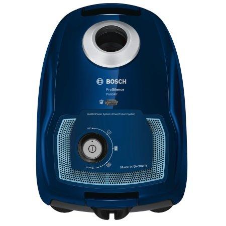Bosch - BGL4Q69