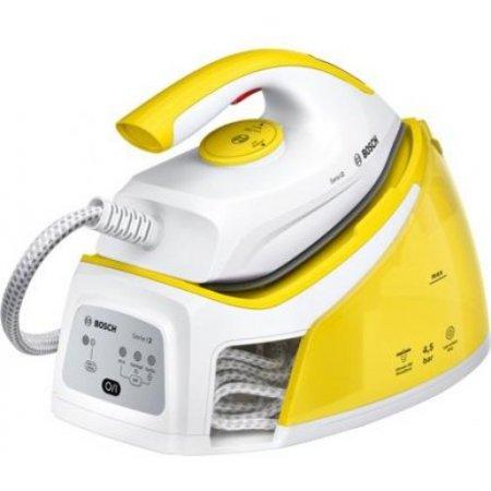 Bosch Ferro a caldaia 2400 w - Tds2120