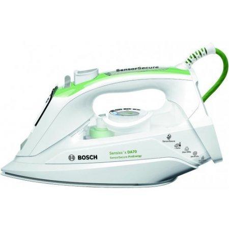Bosch - Tda702421e Bianco-verde