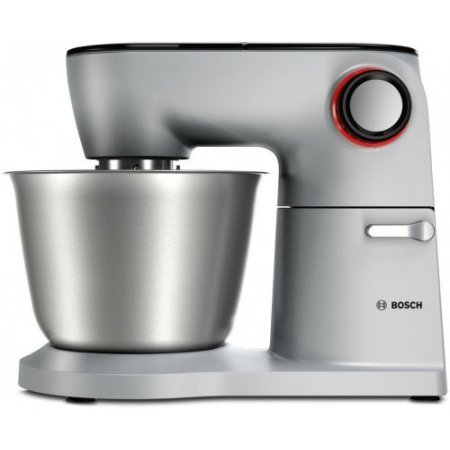 Bosch - Mum9y35s12