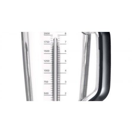 Bosch Frullatore - Mmbh6p6b