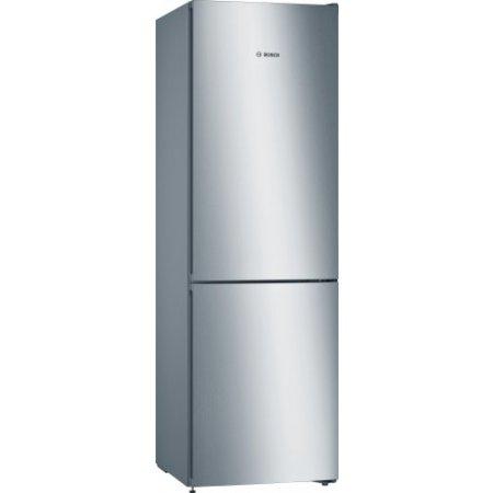 Bosch - Kgn36vl4a