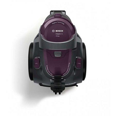 Bosch Aspirapolvere 700 w - Bgc05aaa1 Viola