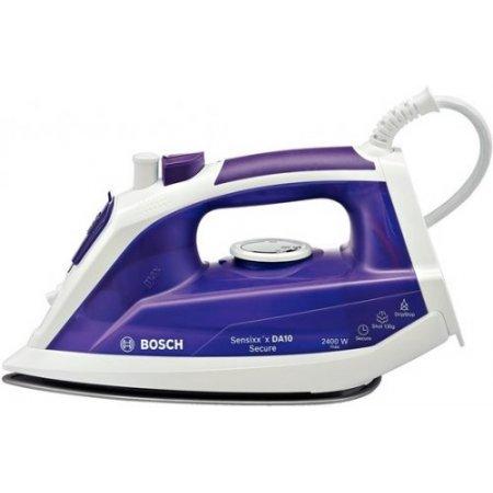 Bosch - Tda1024110 Bianco-viola