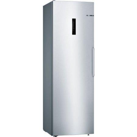 Bosch Frigorifero 1p - Ksv36xl3p