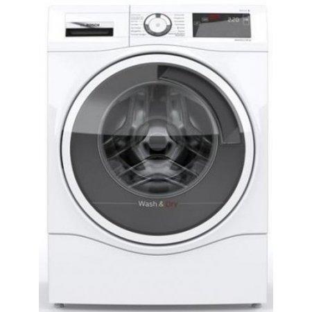 Bosch - Wdu28540it