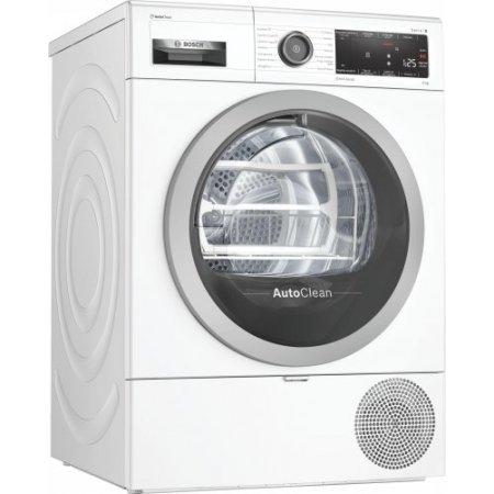 Bosch - Wtx87kr8it