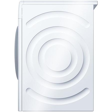 Bosch Classe Energetica A++ - Wtw85t09it