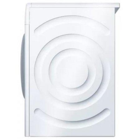 Bosch Asciugatrice a pompa di calore - Wtw87t07it