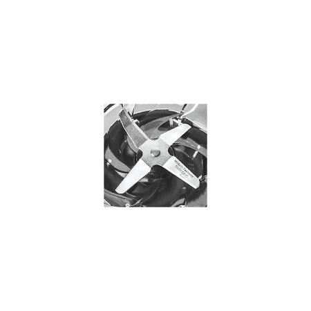 Bosch Tipo: Frullatore da tavolo - Mmb6141b