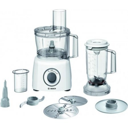 Bosch Robot da cucina 800 w - Mcm3200w