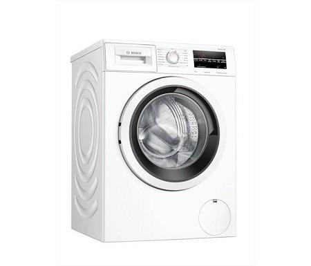 Bosch - Lavatrice Wau28t99it