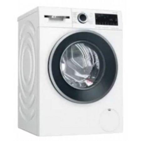 Bosch - Wna13400it