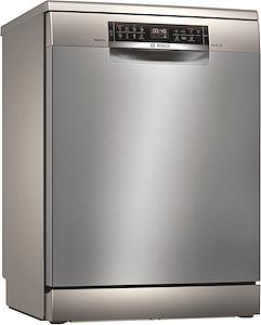 """Bosch lavastoviglie 14 coperti classe """"C"""" - Sms6zci42e"""