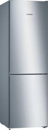 """Bosch frigo combinato classe """"E"""" - Kgn36vlea"""