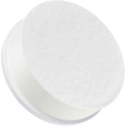 Braun Spazzole di ricambio - Face 80 - B Beauty Sponge