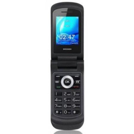 Brondi Cellulare - Oyster Snero