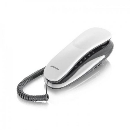 Brondi Telefono a filo - Kenoby