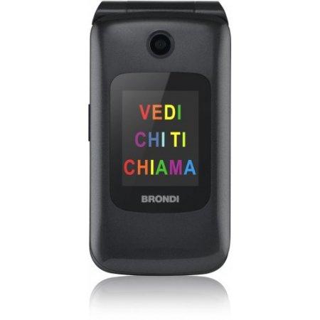 Brondi - Amico Grande 2 Lcd