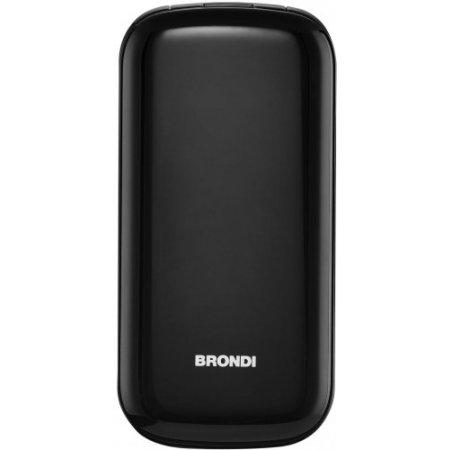 Brondi - Stone Nero