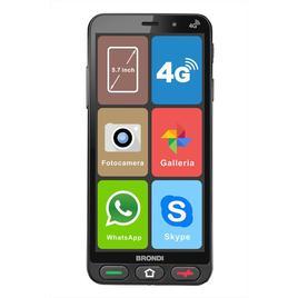 Brondi - Amico Smartphone S