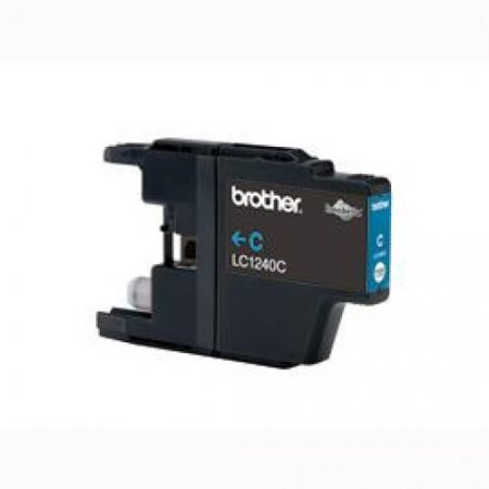 Brother - Lc1220cbp