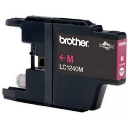 Brother - Lc-1220mbp
