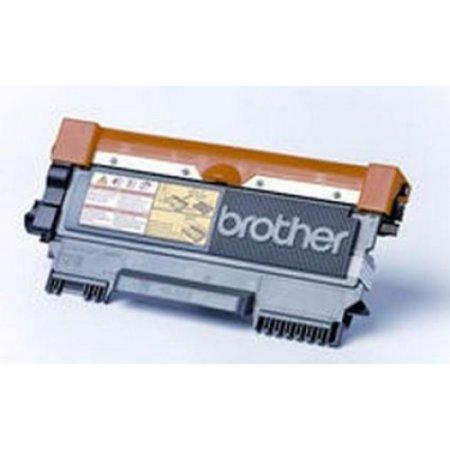 Brother - Tn-1050