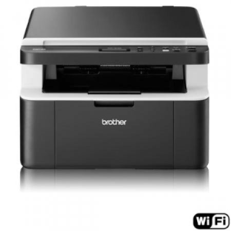BROTHER - DCP-1612W WI-FI