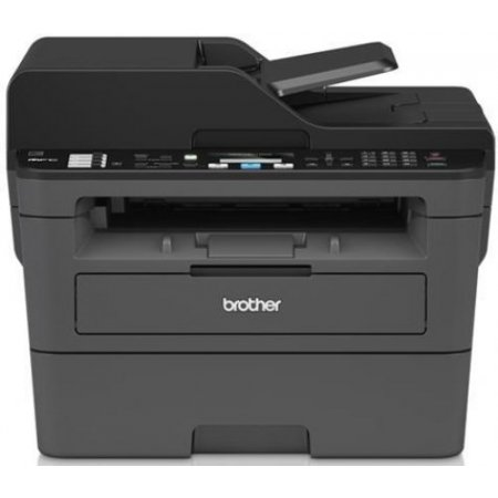 Brother - Mfc-l2710dw