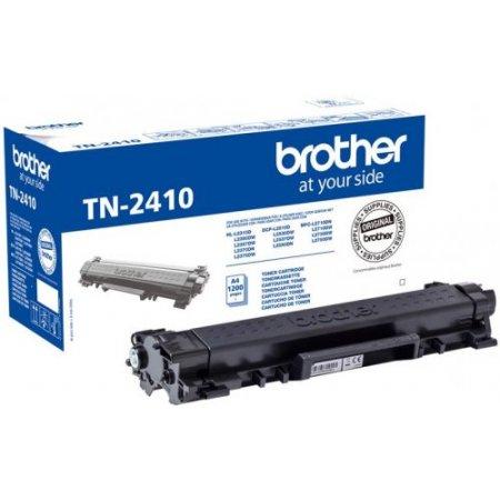 Brother - Tn2410