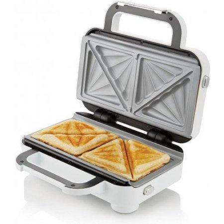 Breville - Jv3074 Duraceramic X 2 Toast