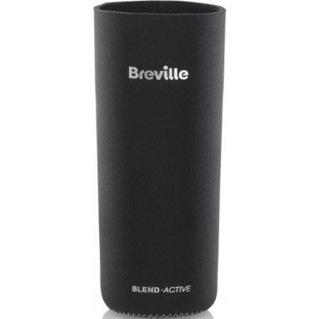 Breville Frullatore - Vbl120 Modello Pro