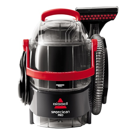 Bissel - Spotclean Pro