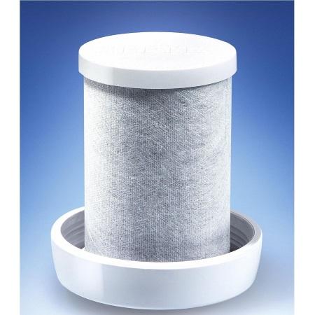 Brita Ricambio per Filtro rubinetto Brita On Tap - Filtro on Tap  Ricambio - 1009007