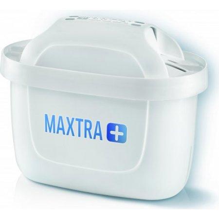 Brita Accessori trattamento acqua - Maxtrapack6plus
