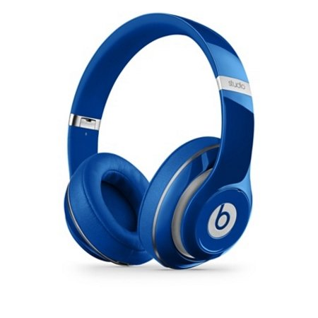 Beats By Dr.dre - Mh992zm/a