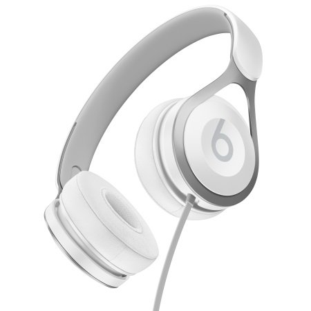 BEATS BY DR.DRE  Cuffie e auricolari iPhone  99809f1f163f
