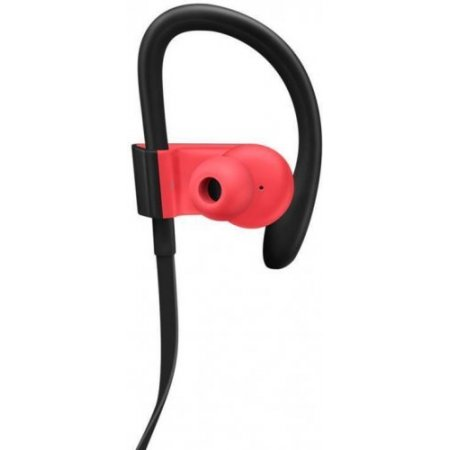 Beats Auricolari wireless - Powerbeats 3 Mnly2zm/a