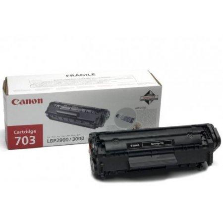 Canon - 7616a005