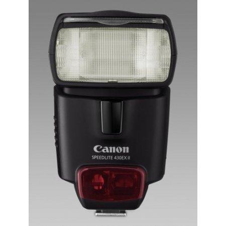 Canon  - Speedlite 430 Exii 2805b003