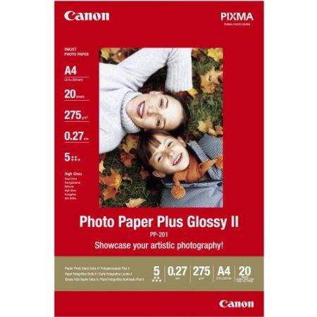 Canon - 2311b019