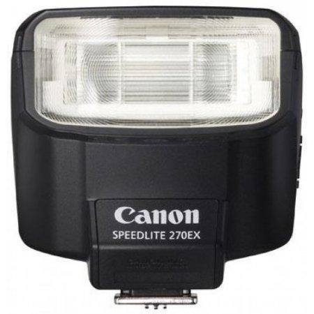 Canon  - Flash Speedlite 270 Ex Ii