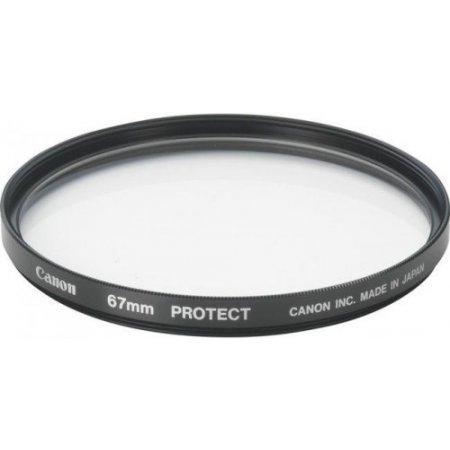 Canon Acc. filtro - 2598a001