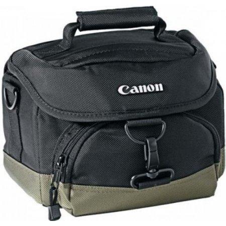 Canon Borsa fotocamera - 0033x090 Nero-beige