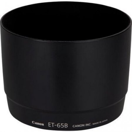 Canon - 9447a001
