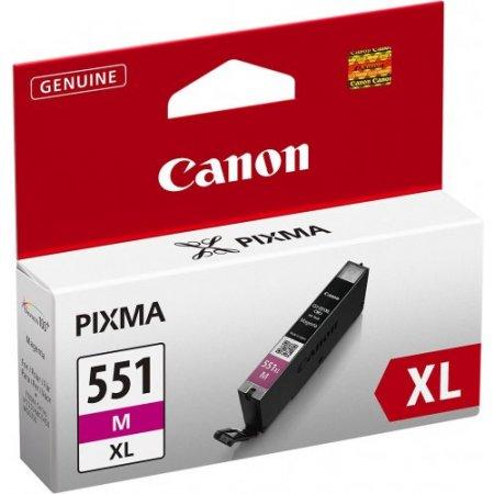 Canon - 6445b004