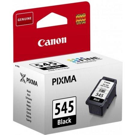 Canon 1 per confezione cartuccia inkjet - 8287b004